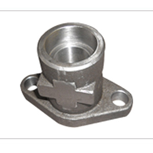 Valve Castings and pipe fittings