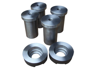 CNC Machining parts Factory ,productor ,Manufacturer ,Supplier