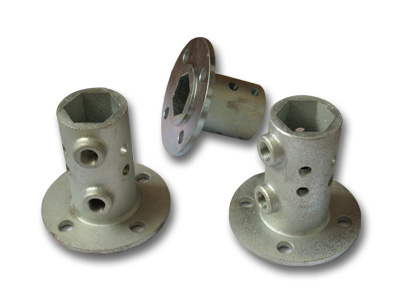 tractor castings