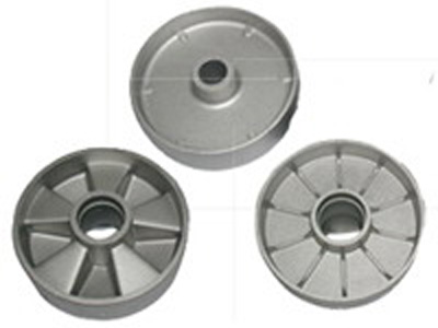 Alum casting Factory ,productor ,Manufacturer ,Supplier