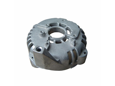 Aluminum die casting Factory ,productor ,Manufacturer ,Supplier