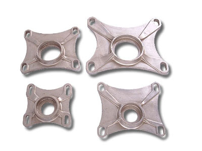Automotive investment casting Factory ,productor ,Manufacturer ,Supplier