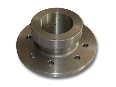Automobile castings parts