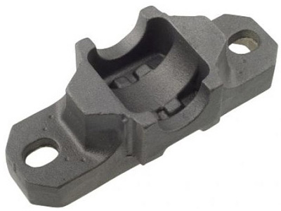 Engineering parts(castings)