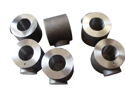 pin eye casting Factory ,productor ,Manufacturer ,Supplier