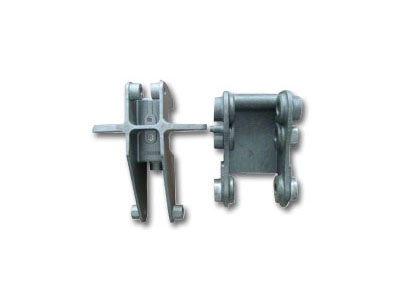 Arm Link casting Factory ,productor ,Manufacturer ,Supplier