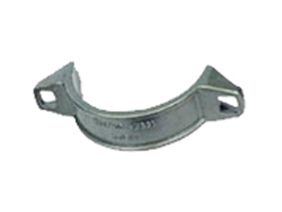 Pipe coupling,pipe clamp