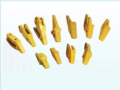 Bucket adaptors Factory ,productor ,Manufacturer ,Supplier