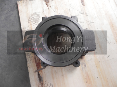 Wagon Carriage,Railway Parts Factory ,productor ,Manufacturer ,Supplier