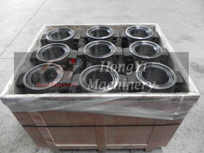 Railway Housing Packing details Factory ,productor ,Manufacturer ,Supplier