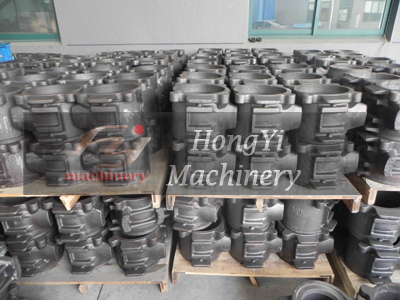 Wagon Box Housing Castings Factory ,productor ,Manufacturer ,Supplier